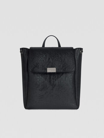 Medium Frida backpack