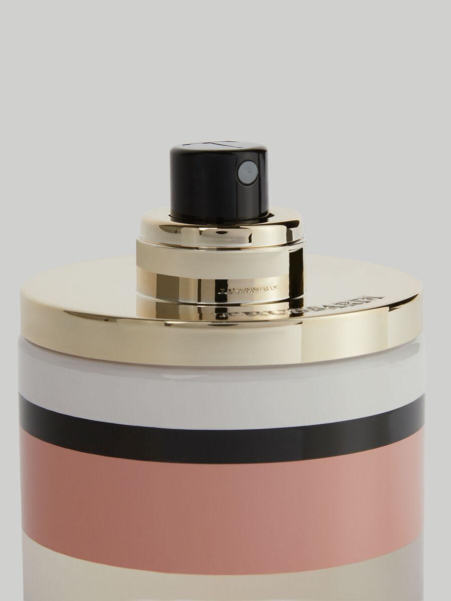 Parfum TRUSSARDI EDP 60 ML