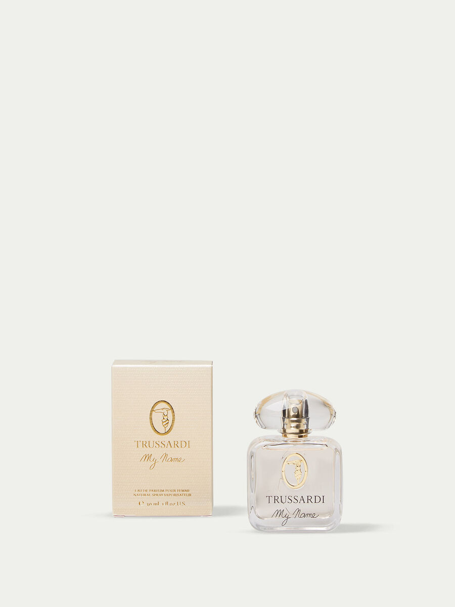 Profumo Trussardi My Name EDP 30ml