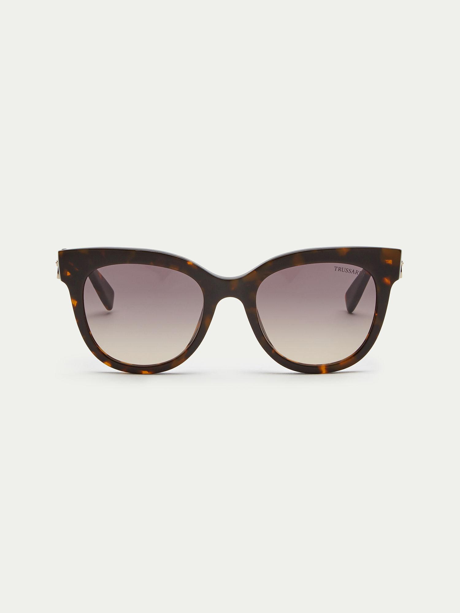 World of Glasses - Lunettes de soleil - Homme Écaille de tortue LwWZex3I