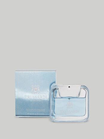 Parfum Trussardi Blue Land 50 ml