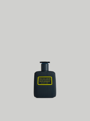 Trussardi Riflesso Blue Vibe EDT 50 ml