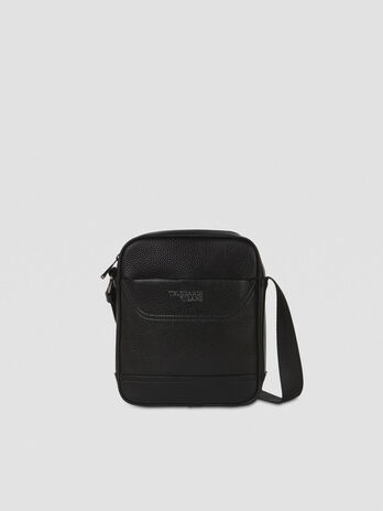 Small Business City reporter bag