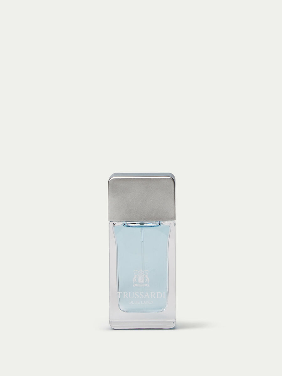 Parfum Trussardi Blue Land 30 ml