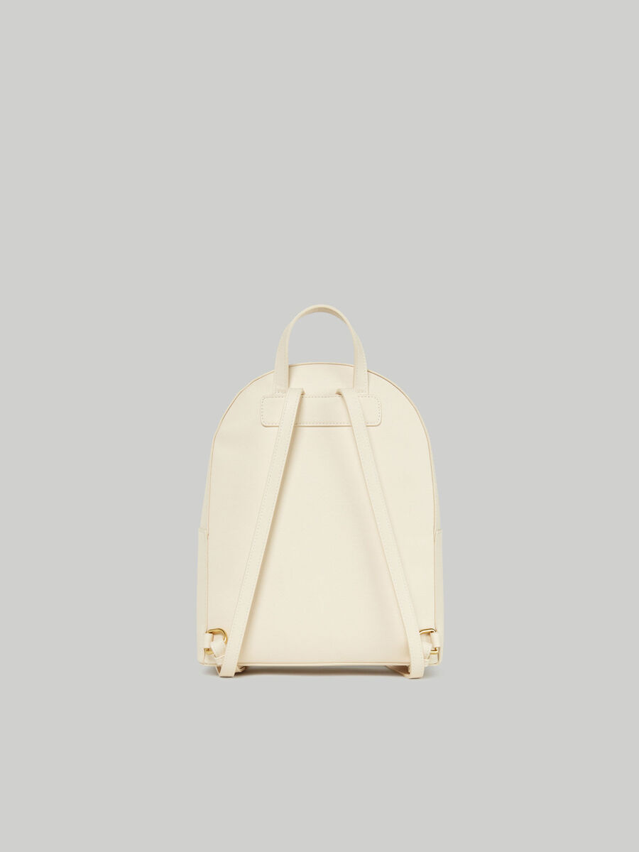 Small Dahlia backpack