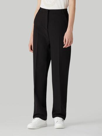 Pantalon de cady tecnico