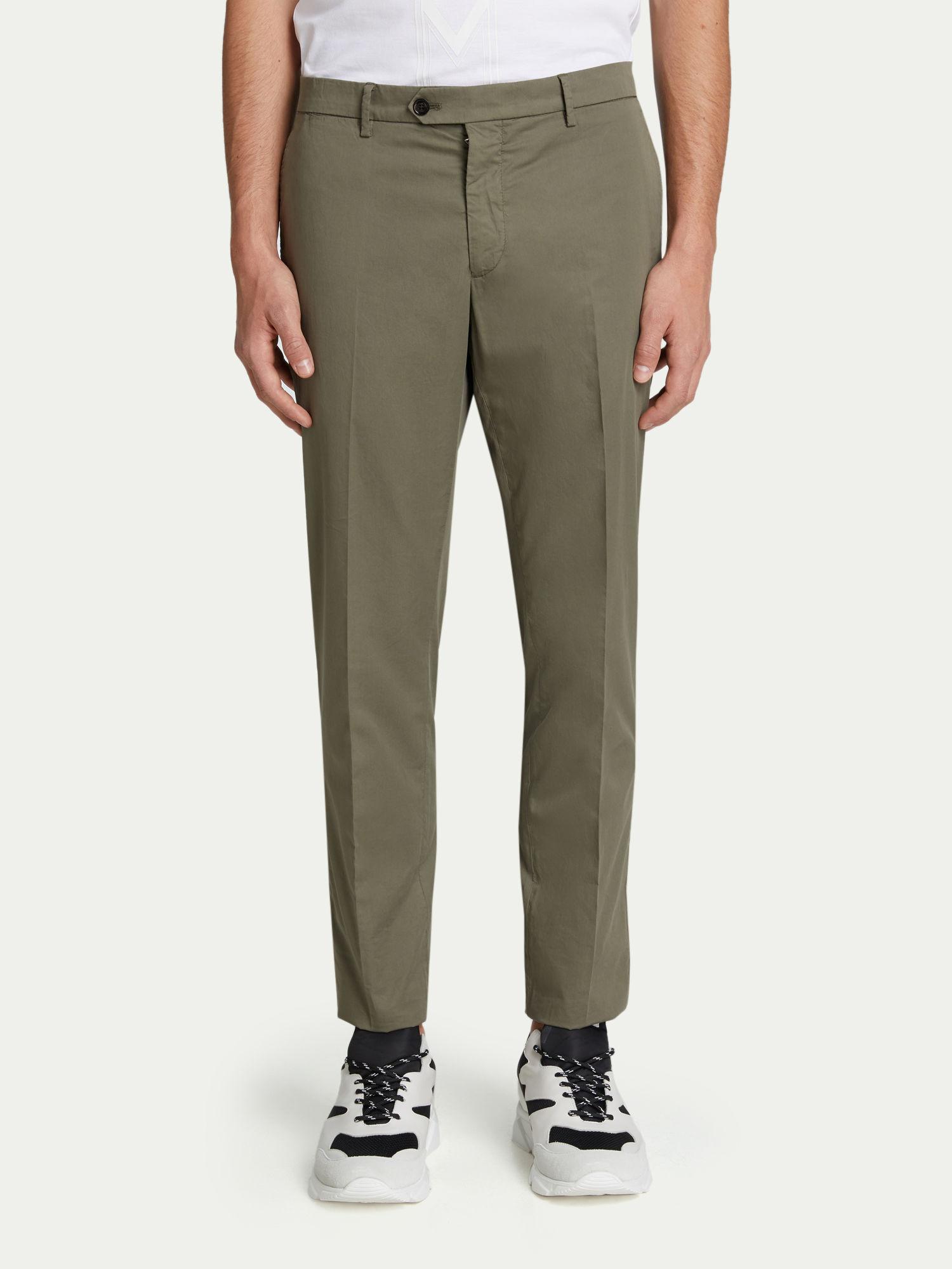 Pantalone Uomo Uomo Pantalone Tasche Filetti Uomo Filetti Tasche Tasche Filetti Tasche Pantalone Filetti vYIy7mbf6g