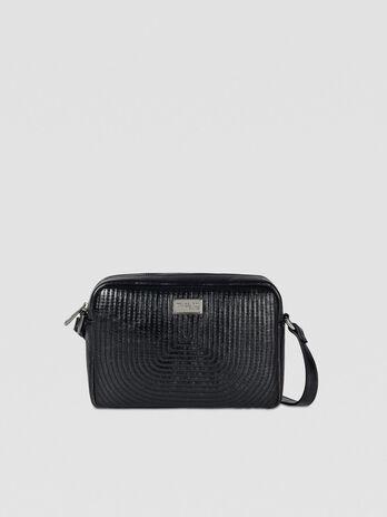 Frida camera bag