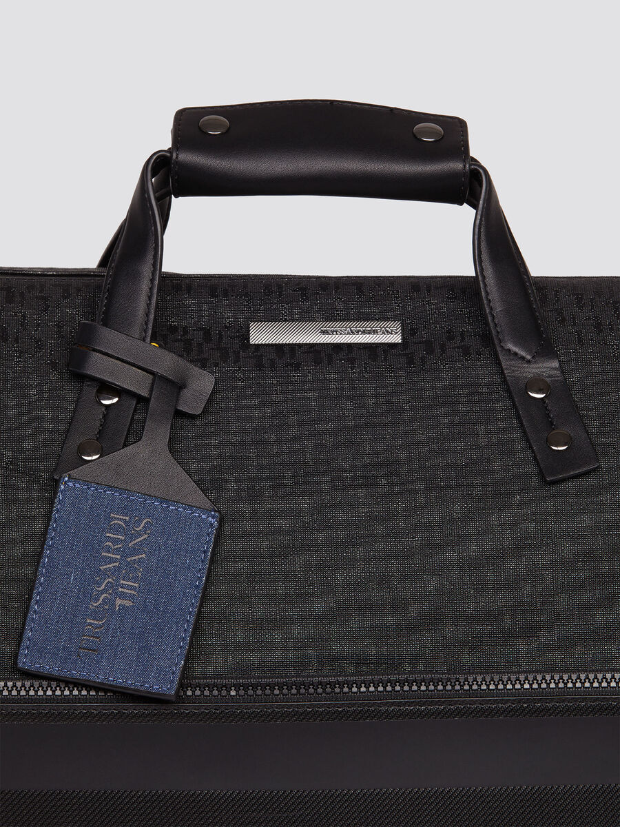 Bocconi travel bag