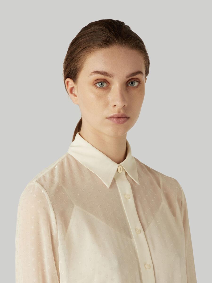 Fil coupe shirt