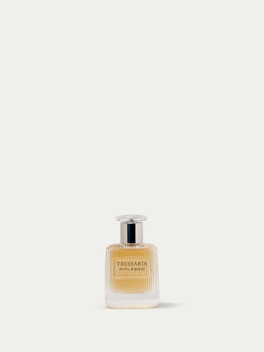 Perfume Trussardi Riflesso EDT 30 ml