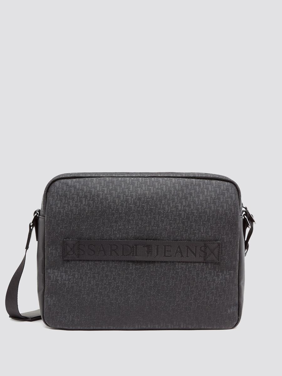 Messenger Bag Bocconi