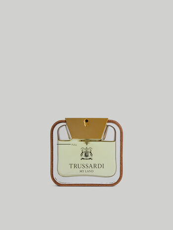 Trussardi My Land Eau de Toilette 50 ml