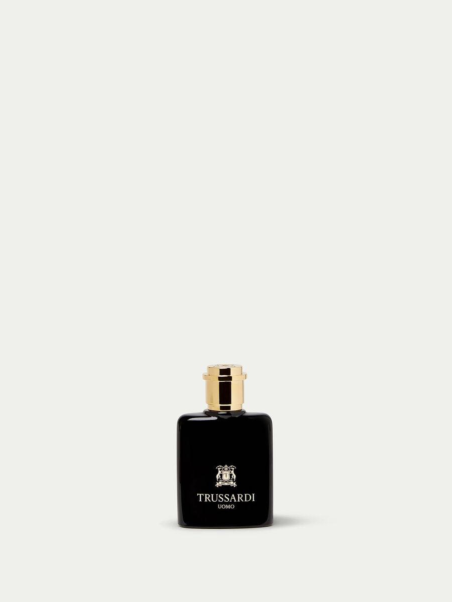 Parfum Trussardi Uomo EDT 30ml