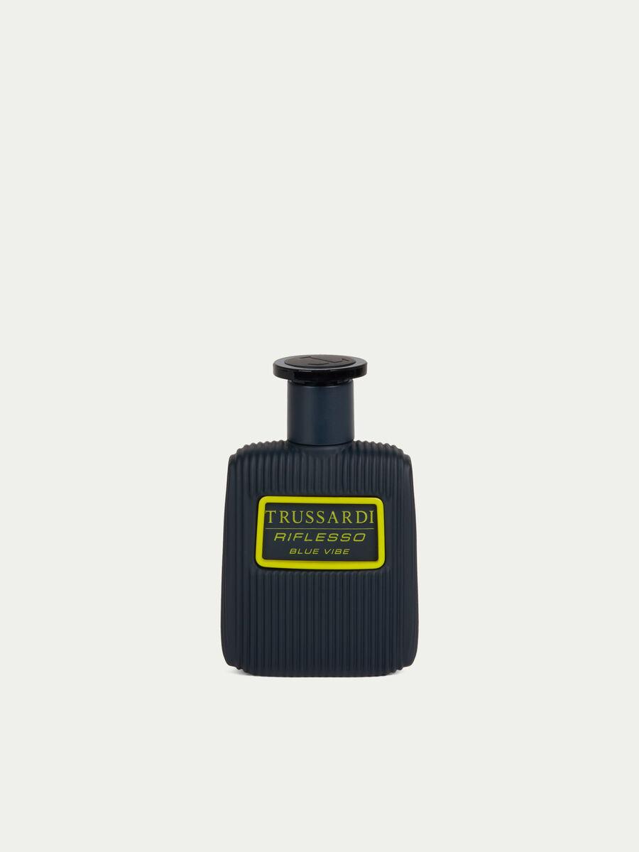 Trussardi Riflesso Blue Vibe EDT 50 ml