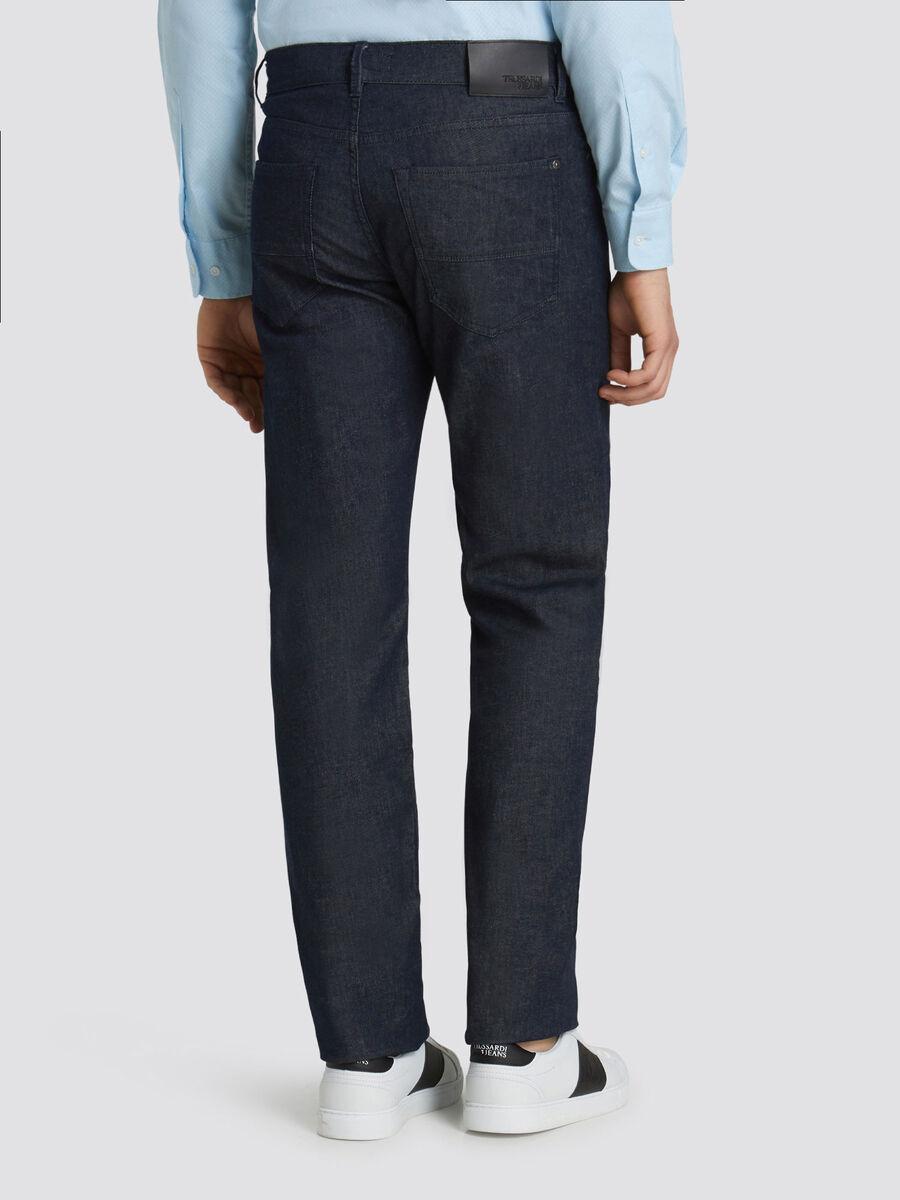 Icon Seasonal 380 jeans