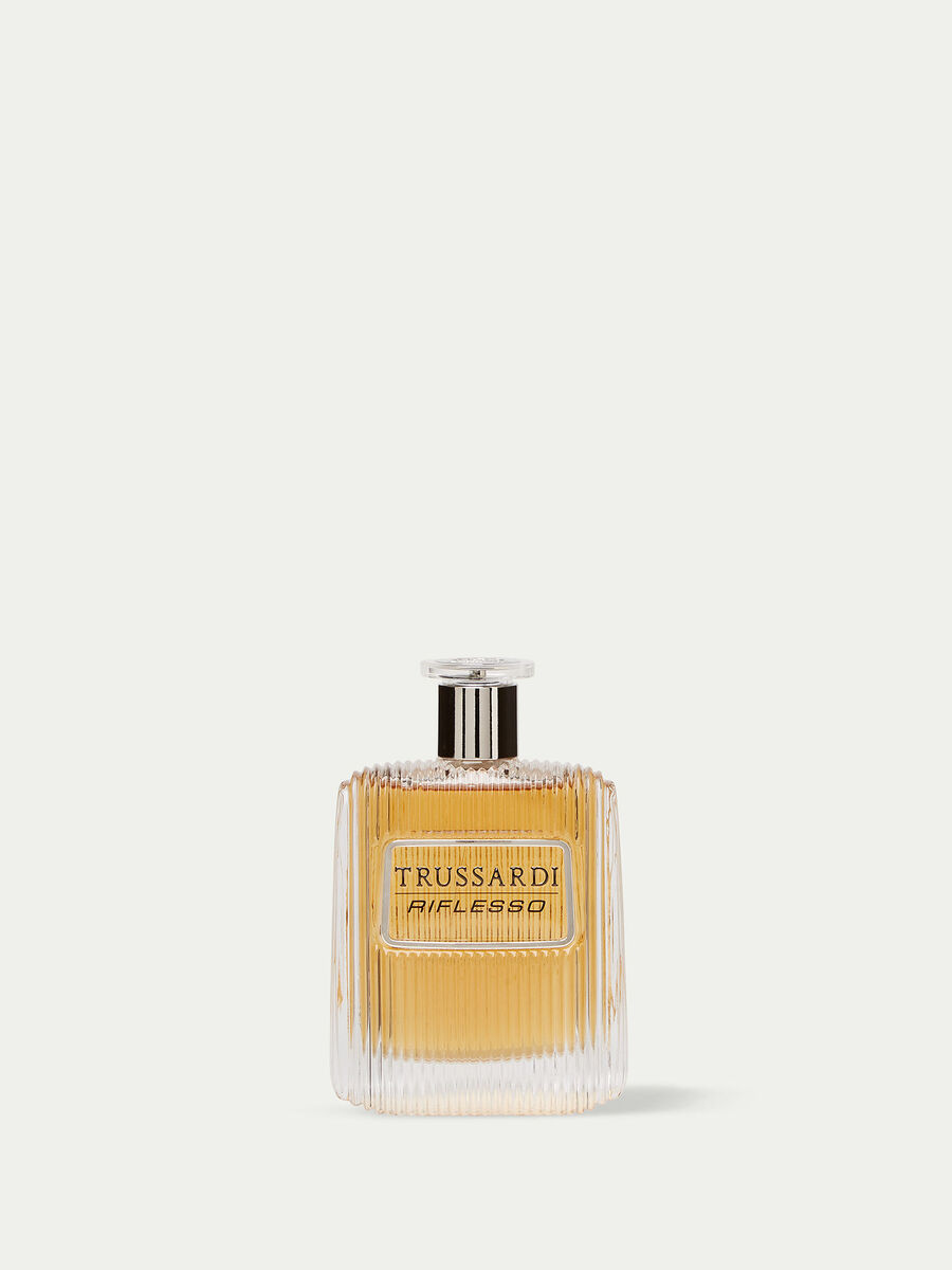 Parfum Trussardi Riflesso EDT 100 ml