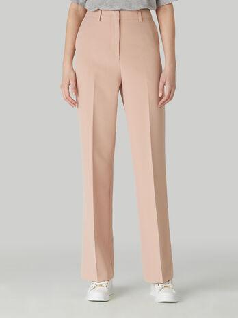 Pantalones de cady tecnico