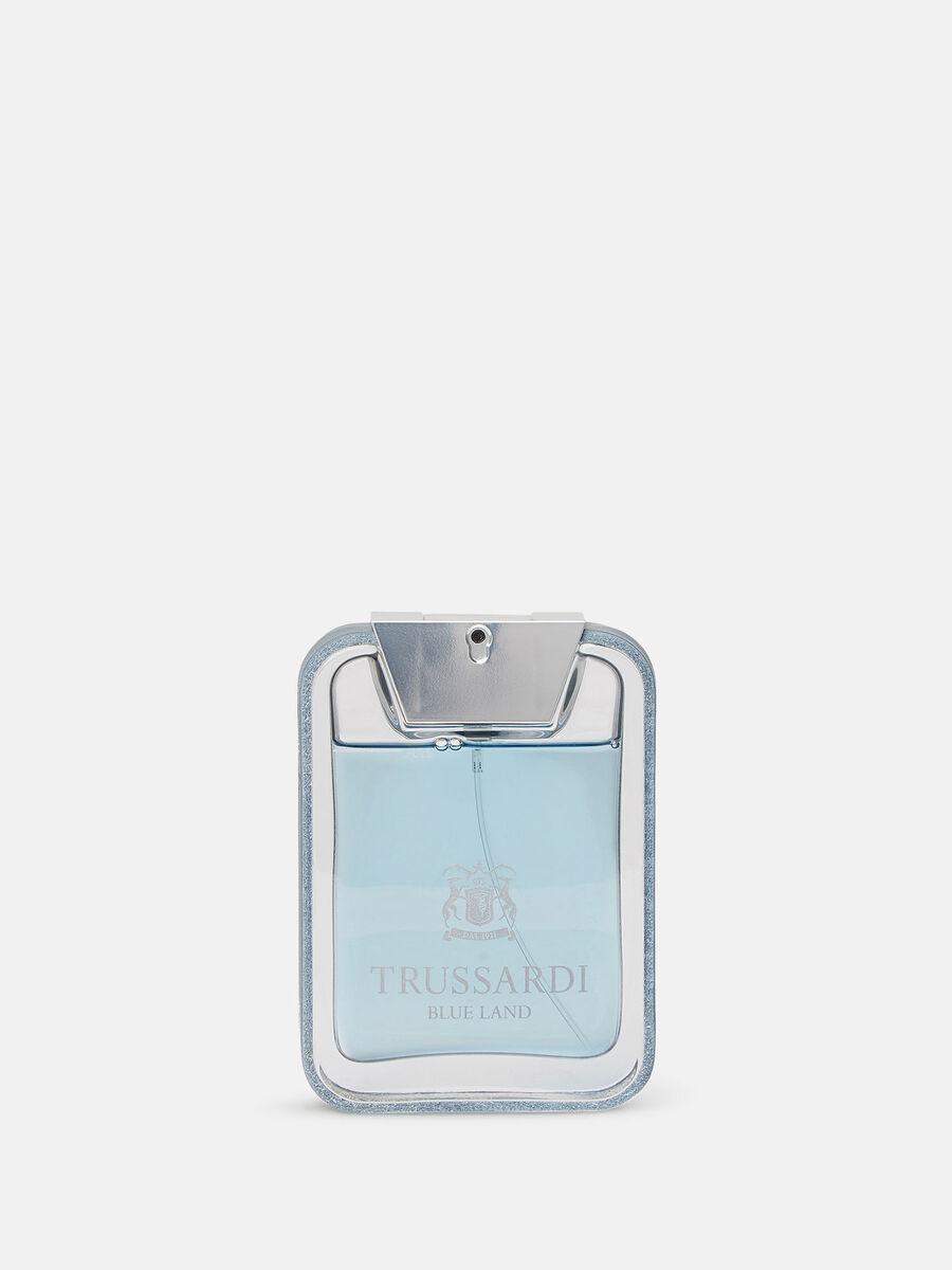 Trussardi Blue Land Perfume 100 ml