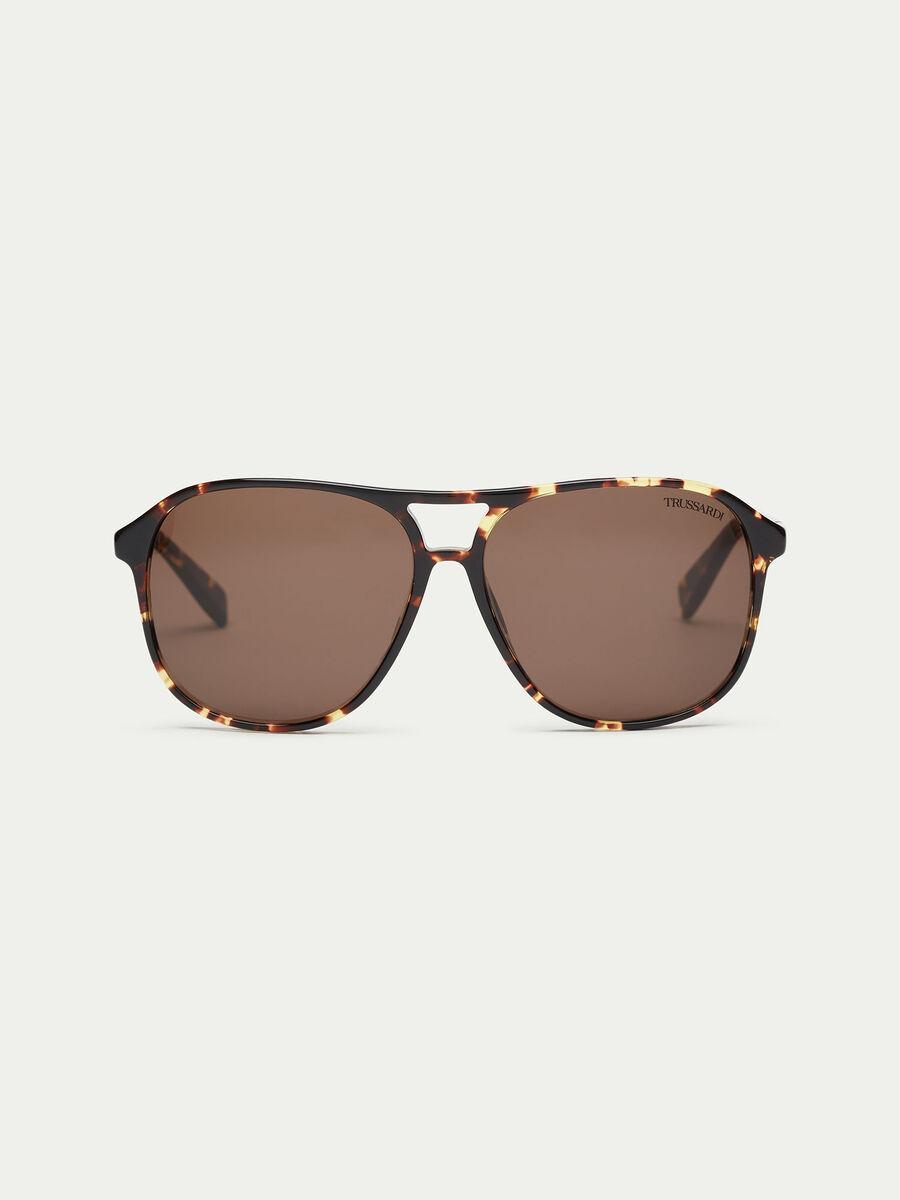 mejor proveedor envío complementario colección completa Gafas de sol aviador