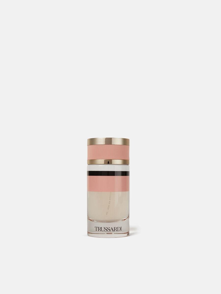 Parfum TRUSSARDI EDP 90 ML
