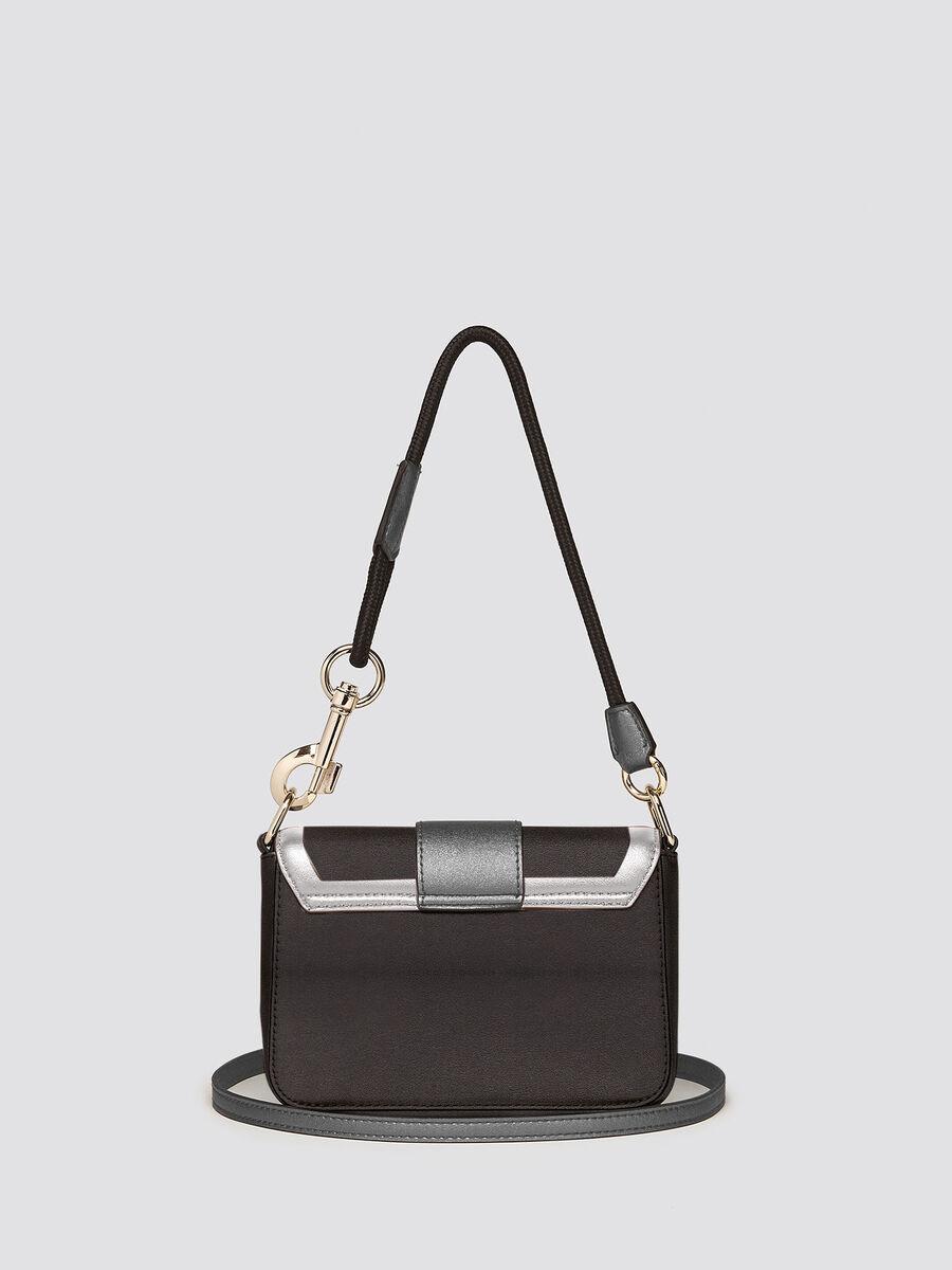 Dreambox Bag a spalla medium