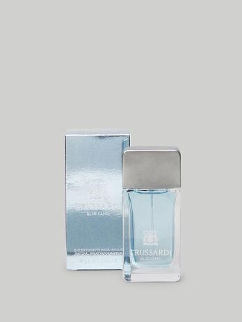 Parfum Trussardi Blue Land 30ml