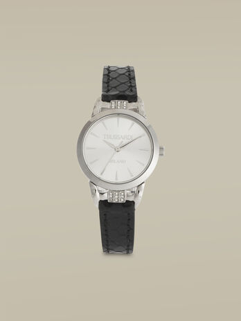 28-MM T-Original watch with strap