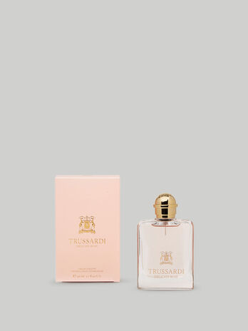 Perfume Trussardi Delicate Rose EDT 50 ml