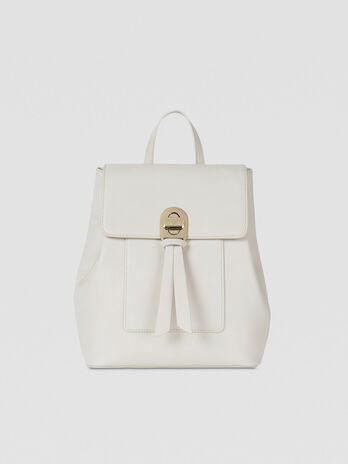 Medium Mya backpack