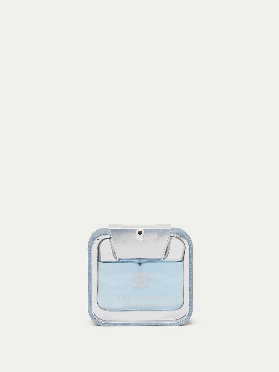 Trussardi Blue Land Perfume 50 ml