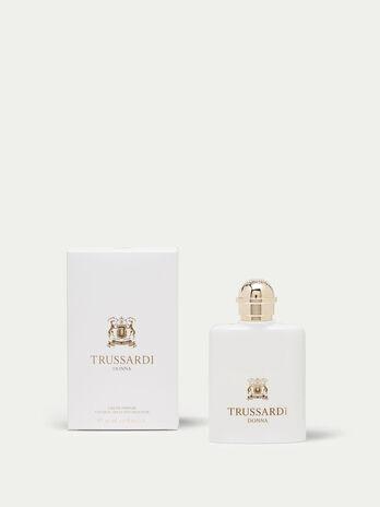 Parfum Trussardi Donna EDP 50ml