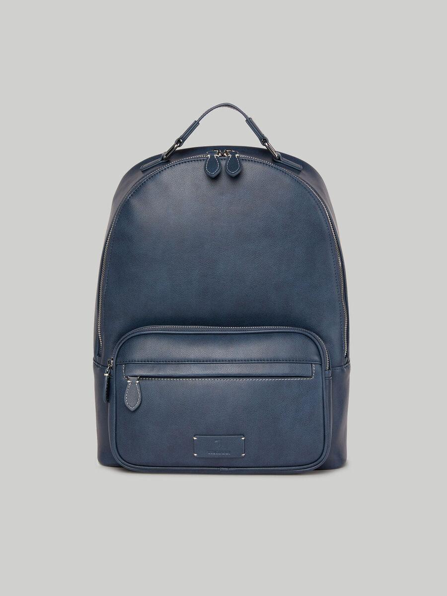 Medium Leisure backpack