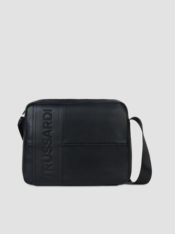 Courmayeur messenger bag
