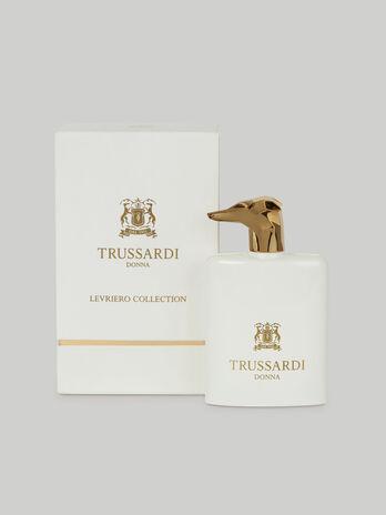 Trussardi Donna Levriero Collection Perfume 100ml