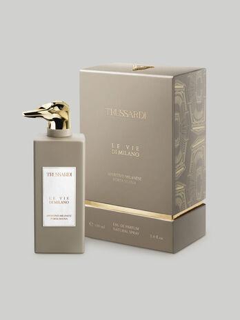 Parfum Le Vie di Milano Porta Nuova EDP 100 ml