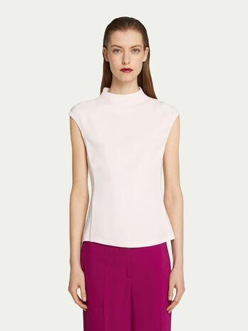 0a579d9da8 Abbigliamento da donna | Trussardi ®