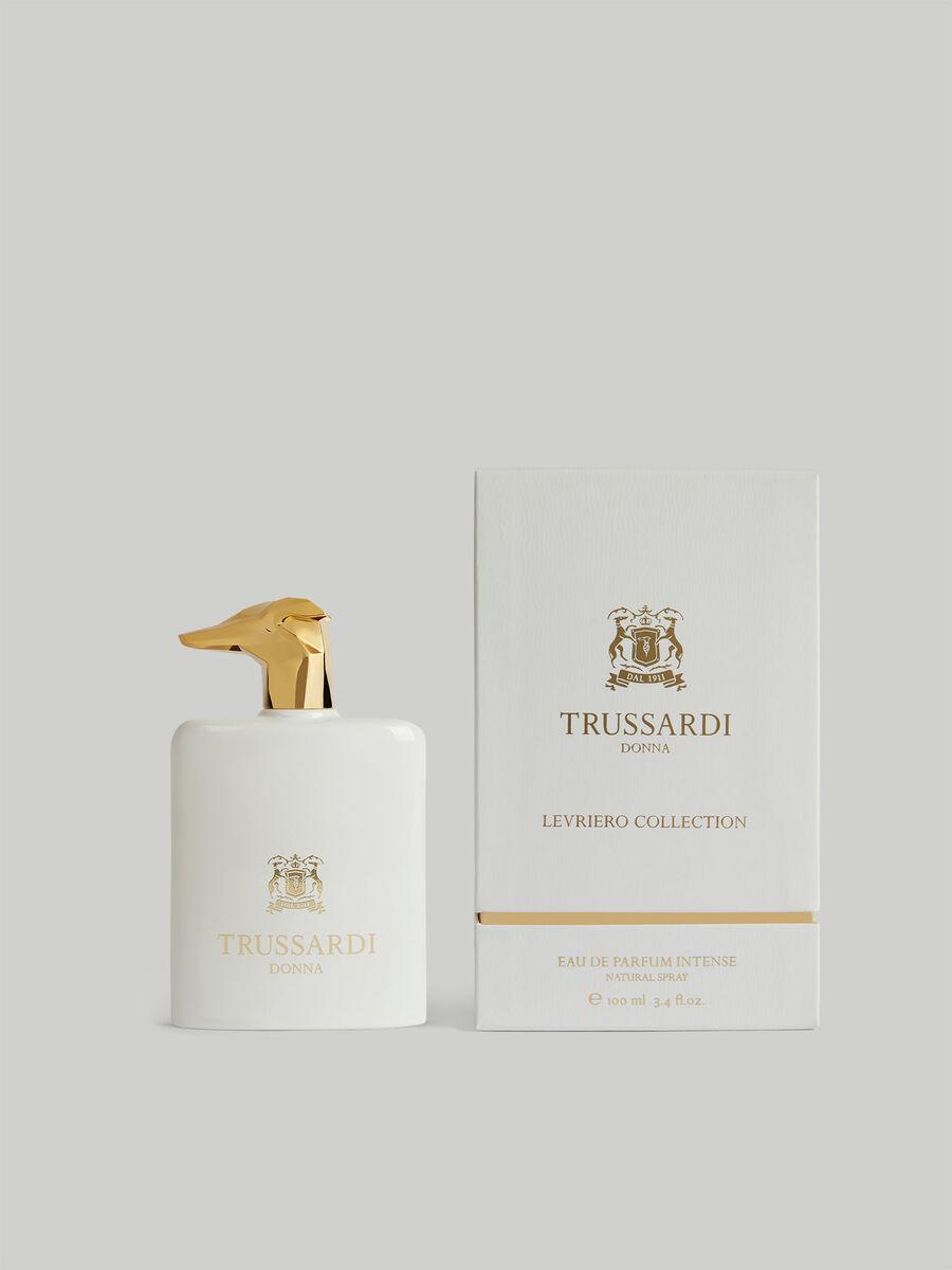 Parfum Trussardi Donna Levriero collection 100ml