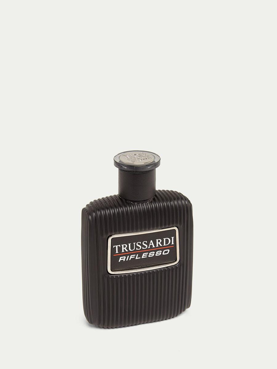 Perfume Trussardi Riflesso EDT 100ml