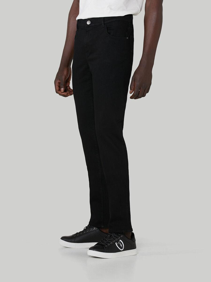 Cairo denim Close 370 jeans