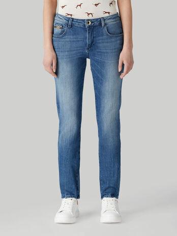 Regular-fit 260 jeans