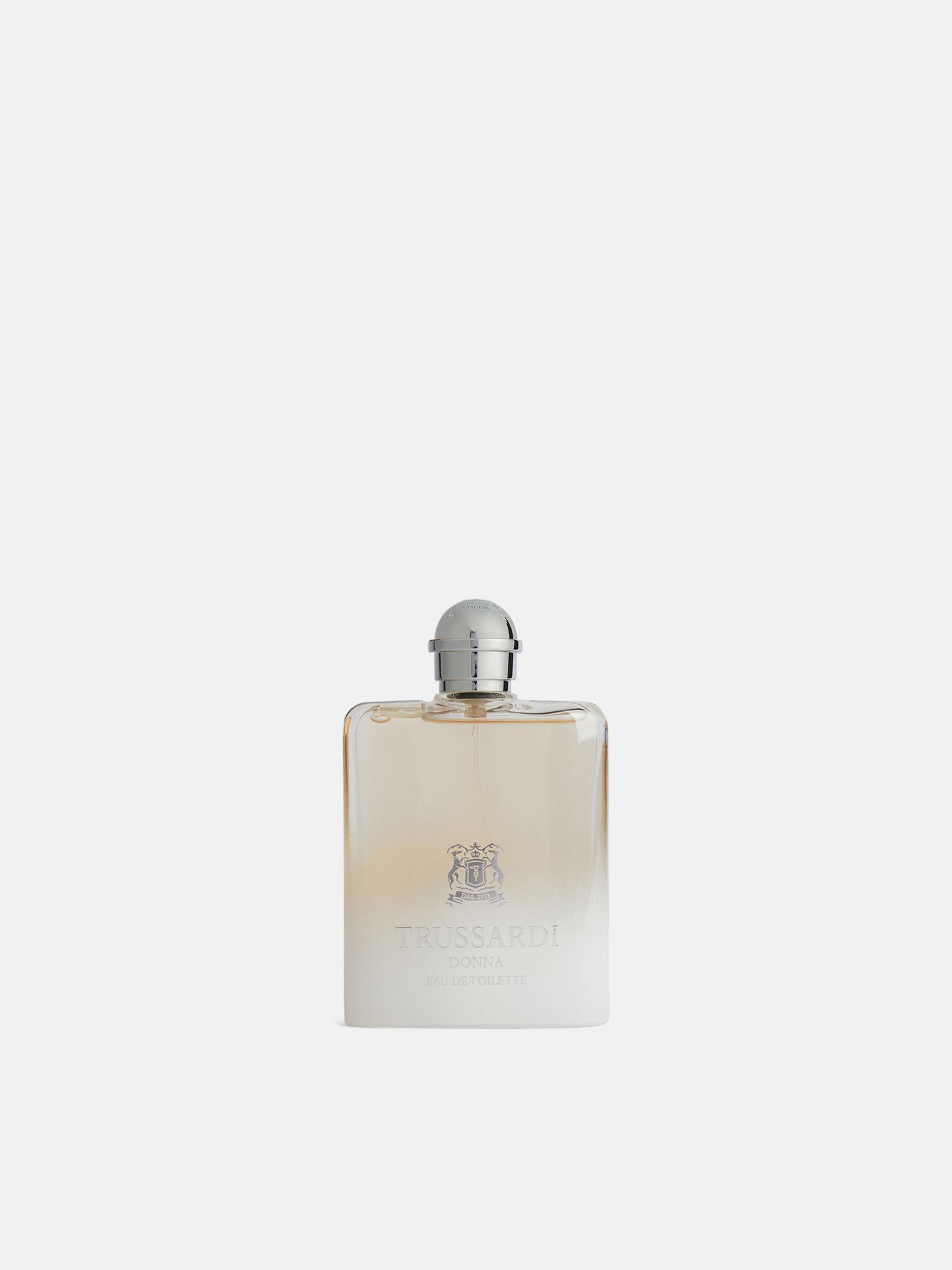new product d1fff 0491c Trussardi-Donna-Eau-de-Toilette-100-ml TRUSSARDI 50 01 8011530015060 F.jpg