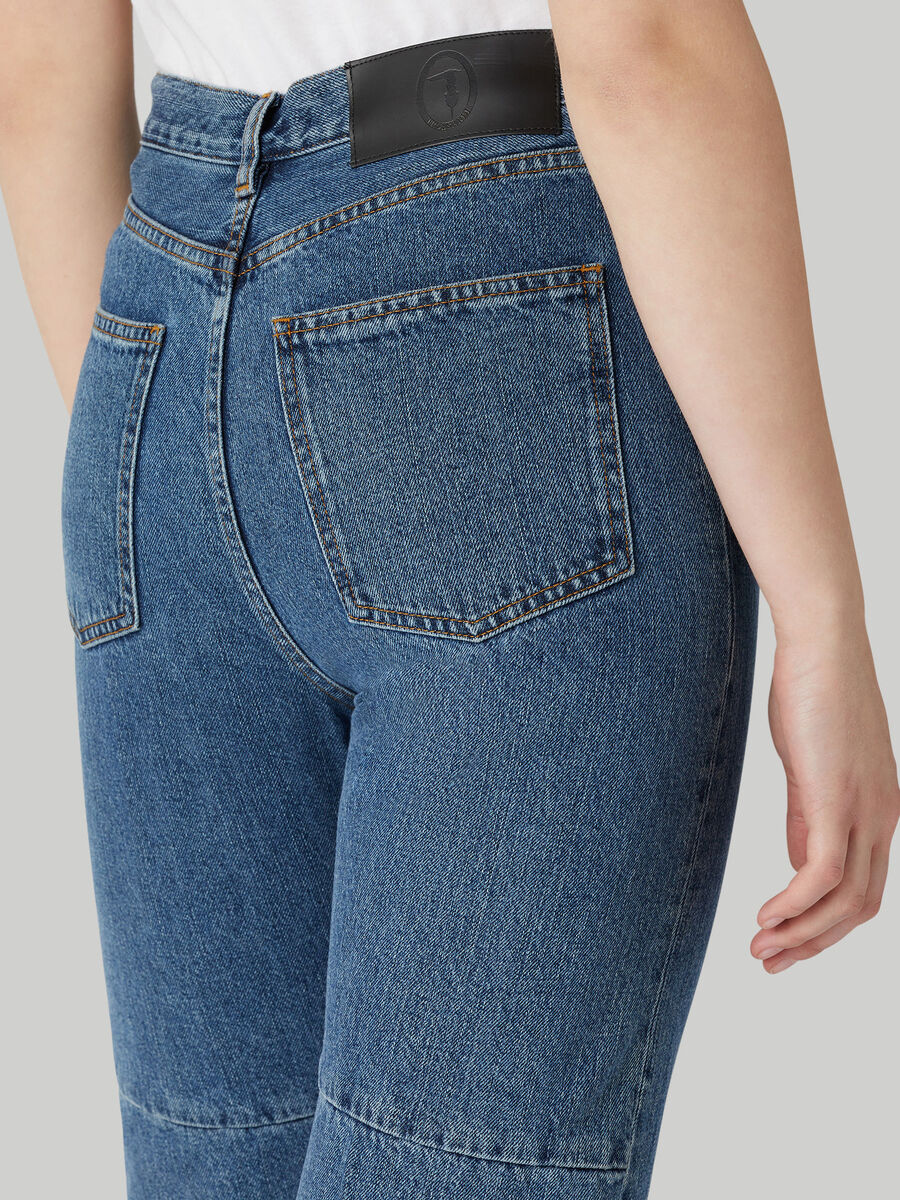 90S denim 93 Jean jeans