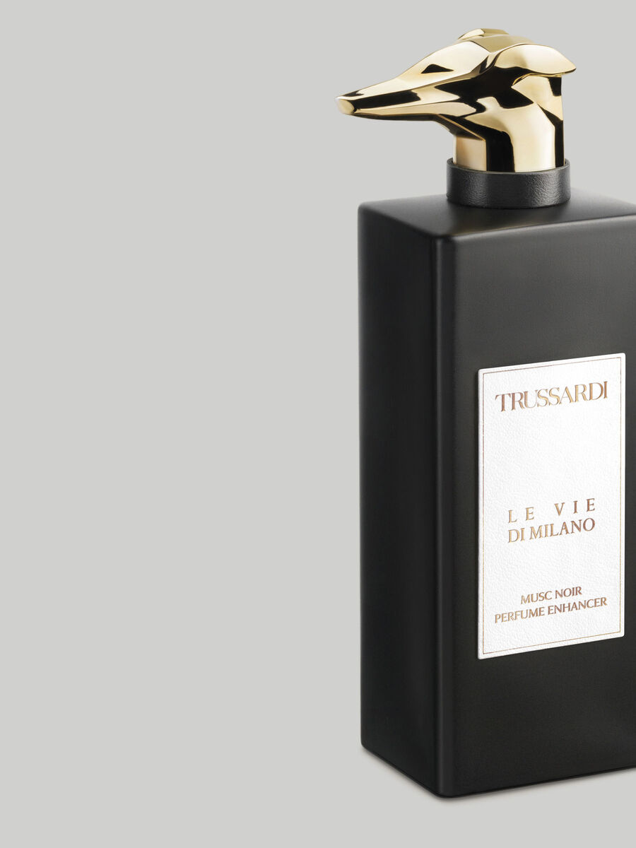 Parfum Le Vie di Milano Musc Noir Enhancer EDP 100 ml