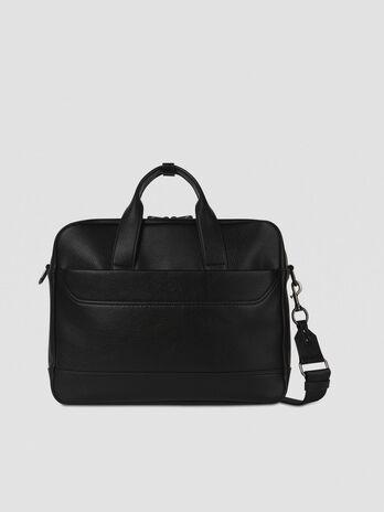 Medium Business City bag