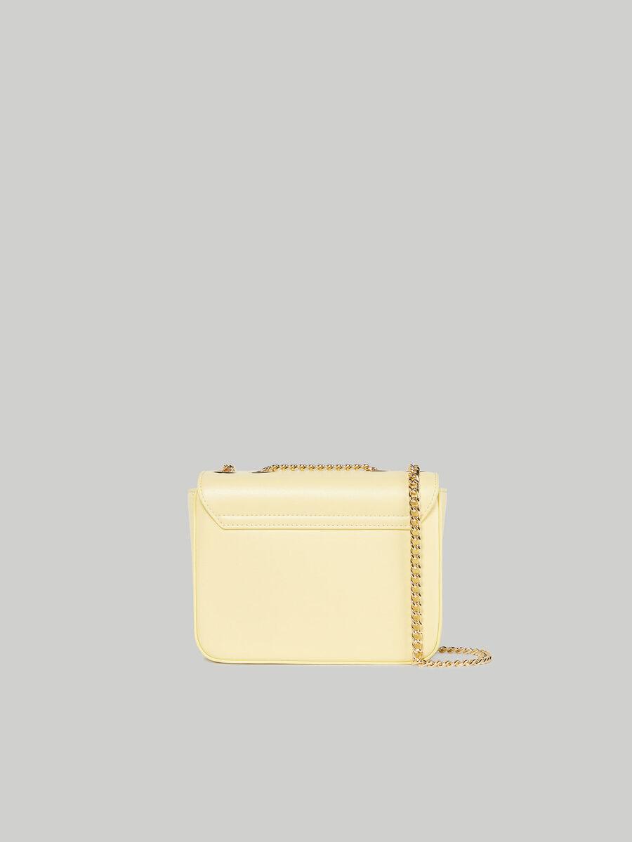 Small Lione crossbody bag