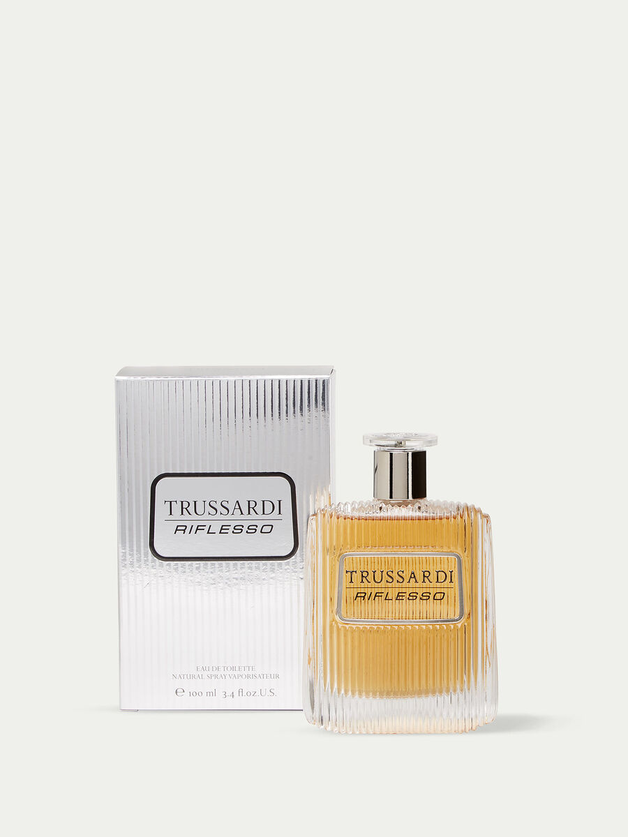 Perfume Trussardi Riflesso EDT 100 ml
