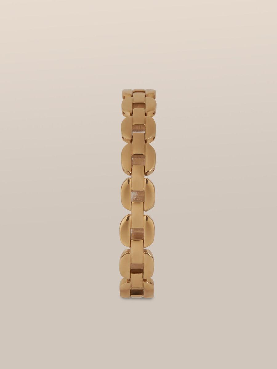 Reloj T-Chain 28MM Paquete Especial