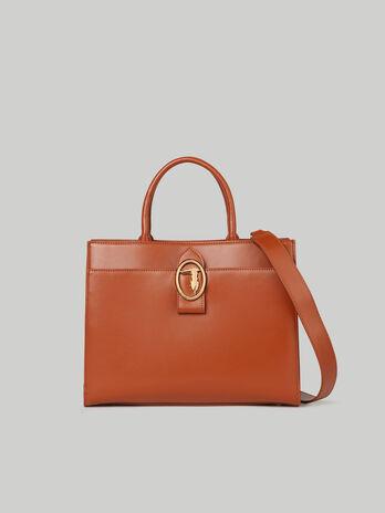 Medium Grace tote bag