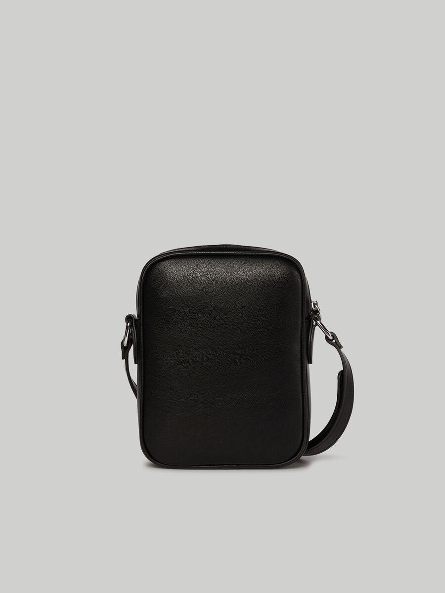 Small Leisure reporter bag